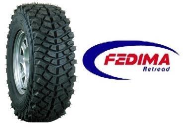achetez fedima pneu rechape fedima extreme 31 10 5 15 au meilleur prix chez equip 39 raid. Black Bedroom Furniture Sets. Home Design Ideas