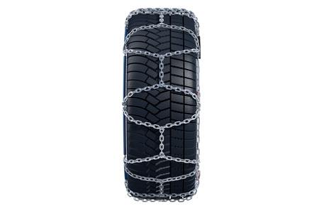 achetez konig chaine a neige thule xd 16 250 au meilleur prix chez equip 39 raid. Black Bedroom Furniture Sets. Home Design Ideas