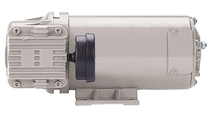 Achetez thomas compresseur thomas 12 v version fixe au meilleur prix chez equip 39 raid - Compresseur 12 volts ...